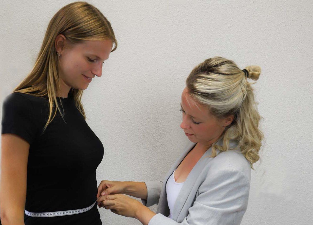 preventief medisch onderzoek interventies